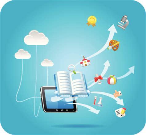 Technology 21st century essay