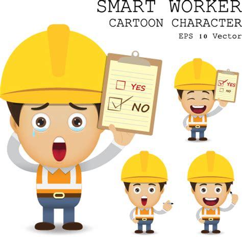 Service Center Technician Resume Sample - Resume Builder
